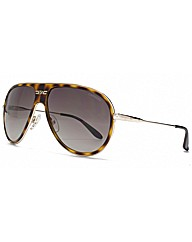 Carrera 87 Sunglasses