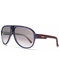 Carrera 32 Sunglasses
