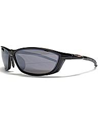 Tech Pro Canopus Sunglasses