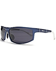 Tech Pro Nexus Polarised Sunglasses