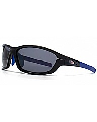 Etamin Sunglasses