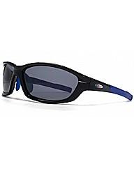 Etamin Sunglasses