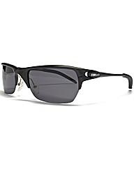 Tech Pro Velox Sunglasses