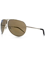 Carrera Gipsy Sunglasses