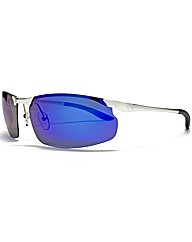 Tech Pro Aries Polarised Sunglasses