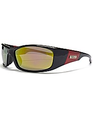 Tech Pro Citus Polarised Sunglasses