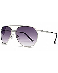 Ion Aviator Sunglasses