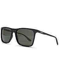 Carrera 6012 Sunglasses