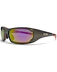 Tech Pro Scorpius Polarised Sunglasses