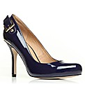 Moda in Pelle Crully Ladies Shoes