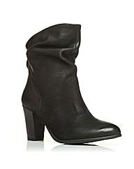 Moda in Pelle Chloie Ladies Boots