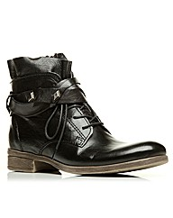 Moda in Pelle Casten Ladies Boots