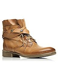Moda in Pelle Casten Ladies Boots