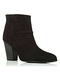 Moda in Pelle Kirra Ladies Boots