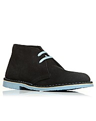 Moda in Pelle Foxton Ladies Boots