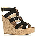 Moda in Pelle Petey Ladies Sandals