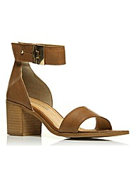 Moda in Pelle Mardan Ladies Sandals