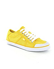 Rocket Dog Amaya lace up casual sneaker