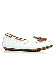 Moda in Pelle Alayna Ladies Shoes