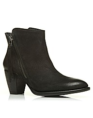Moda in Pelle Bartel Ladies Boots