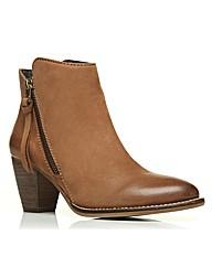 Moda in Pelle Bartel Ladies Boots