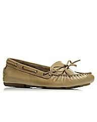 Moda in Pelle Bernie Ladies Shoes