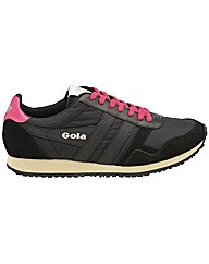 Gola Spirit Hawaii