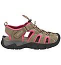 Gola Shingle 2 Ladies Trekking Sandal