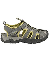 Gola Shingle 2 Ladies Trekking Sandal