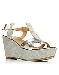 Moda in Pelle Honour Ladies Sandals