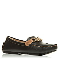 Moda in Pelle Elise Ladies Shoes