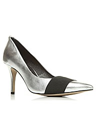 Moda in Pelle Colwin Ladies Shoes
