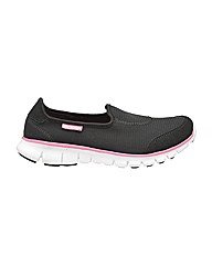 Gola Ladies Active Mystic Slip On