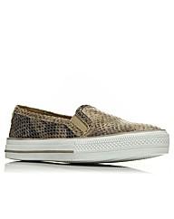Moda in Pelle Freyas Ladies Shoes