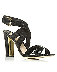 Moda in Pelle Linkton Ladies Sandals