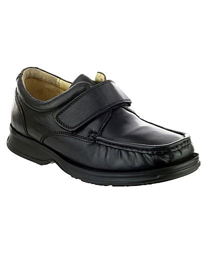 Amblers Timothy Shoe