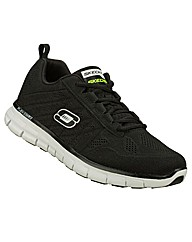 Skechers Synergy Power Trainer