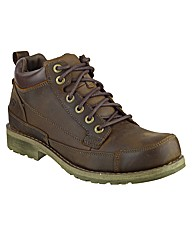 Skechers SK61737 Shockwaves Regio Boot