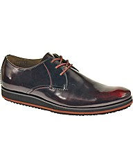 Hush Puppies Halo Oxford PT