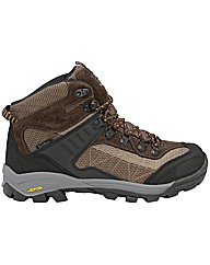 Gola Conger Hiker Boot