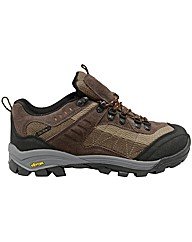 Gola Conger Low Hiker