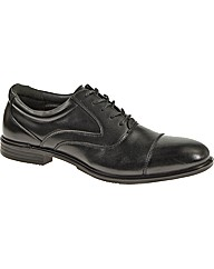 Hush Puppies Vito Oxford Ct Shoe