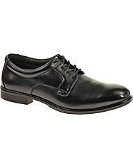 Hush Puppies Vito Oxford Pl Shoe