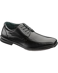 Hush Puppies Belfast Oxford Pl Shoe
