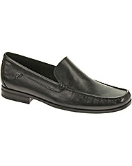 Hush Puppies Circuit Slip On MT Shoe