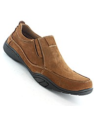 Maverick Dalton Shoe