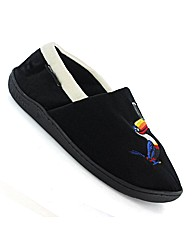 Guinness Mens Toucan Slipper