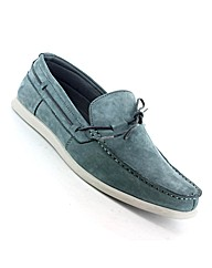 Maverick Diamond Casual Shoe