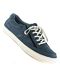 Maverick Pierce Casual Shoe