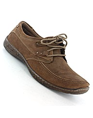 Maverick Fleming Casual Shoe